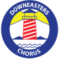 Logo.Downeasters.Lighthouse-invisible-background